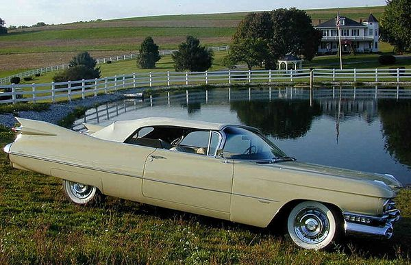 6310_cadillac_series_6200_convertible_coupe_1959_11.jpg