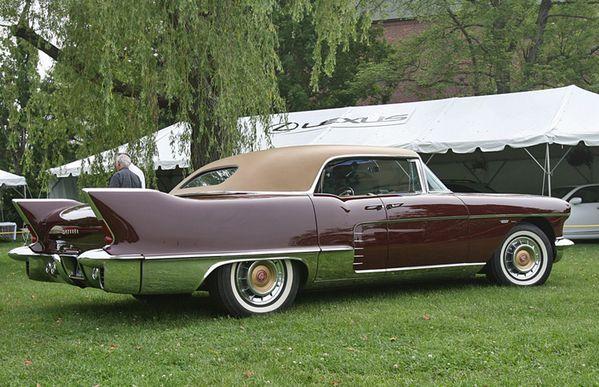 cadillac_series_70_eldorado_brougham_sedan_1958_06.jpg