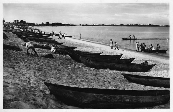 plage-songolo-1950
