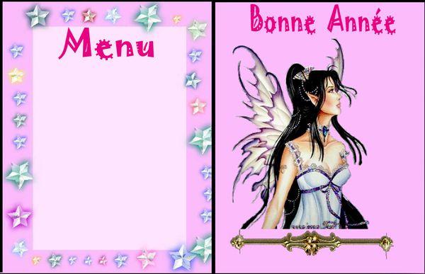 fairies (17)