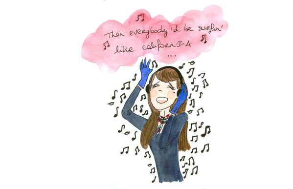 Metro-humour-musique-3.JPG