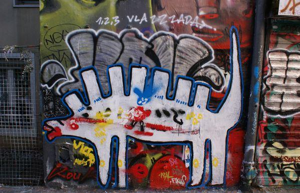 4080 rue Denoyez 75020 Paris