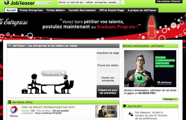JobTeaser--les-entreprises-et-les-metiers-en-video--offre.jpg