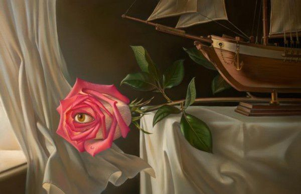 surealism-paintings-by-vladimir-kush-2-600x387