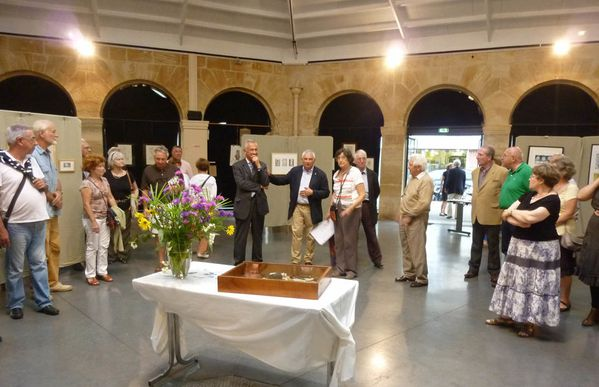 vernissage-chartrons-