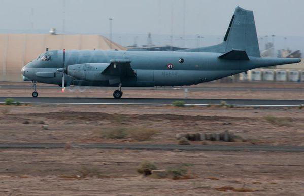 un-atlantique-2-releve-le-falcon-50m-a-djibouti-1