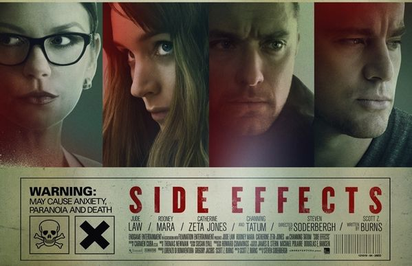 side-effects-movie-poster.jpg