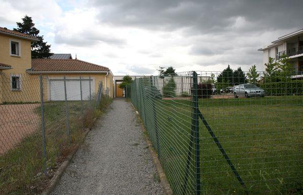 photos-blog-Chante-Ruisseau-2-1108-tra-1-coul.jpg
