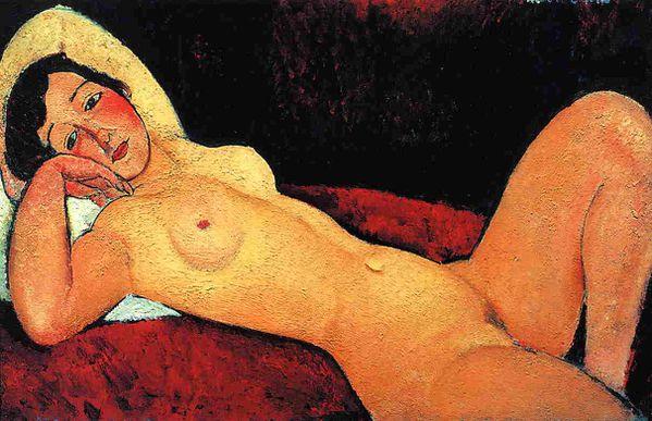 Amadeo_Modigliani_La-reveuse-1917.jpg