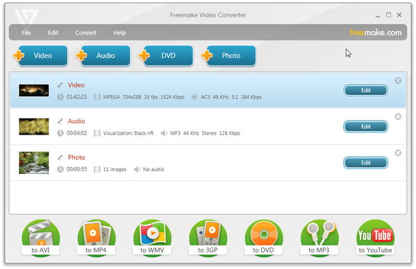 freemake-video-converter.png