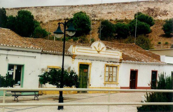 Portugal 1997 007