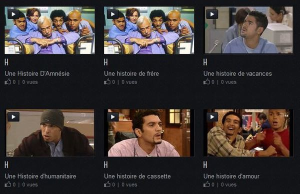 serie-h-streaming-replay.JPG