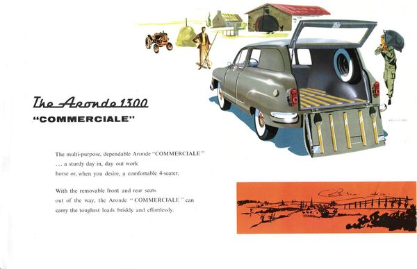 Simca-Aronde-catalogue-1956-1685333-XL.jpg