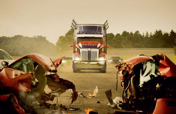 Transformers-4-photo-08.jpg