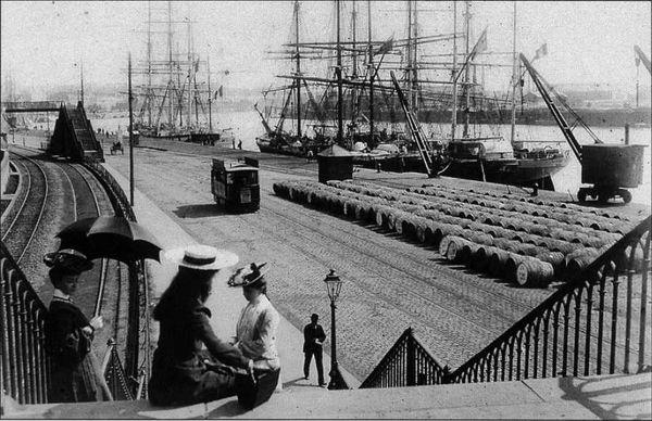 port-1914.jpg