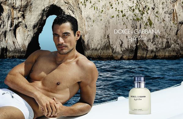 David-Gandy-Bianca-Balti-Dolce-Gabbana-Light-Blue-2013--11-.jpg