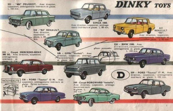 catalogue-dinky-toys-1964-p03-ford-taunus-12m