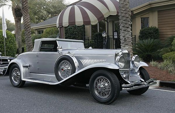 duesenberg_model_j_murphy_convertible_coupe_1929_118.JPG