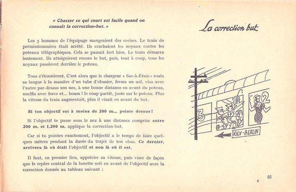 quickbooks manuel en francais pdf