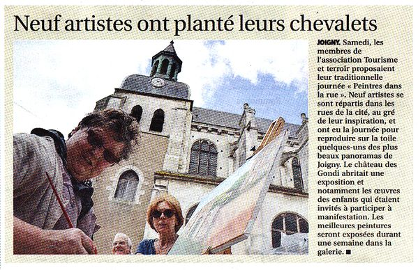 Art presse Joigny 2012006