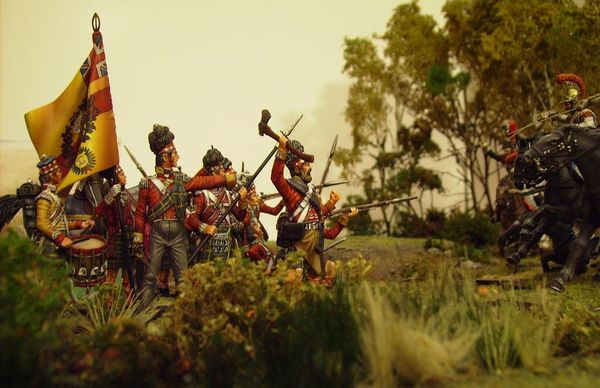 vignette ecossais-charge cavalerie 008