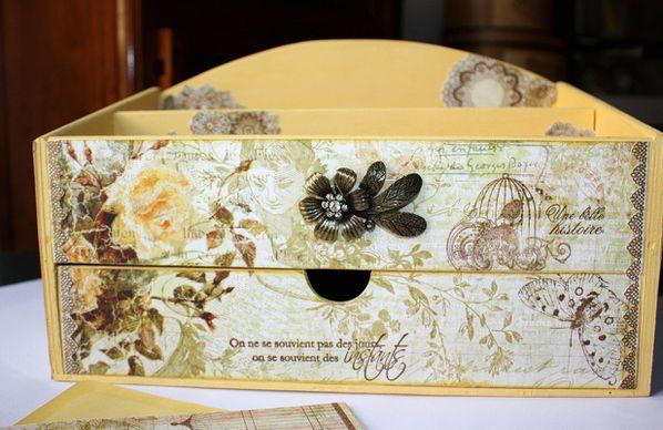 Gabistella cadeau de Sophie1w 01072011