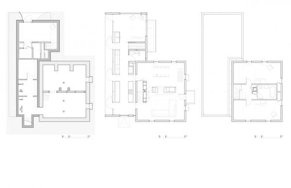 1291127916-02130-fixture-plan-1000x647