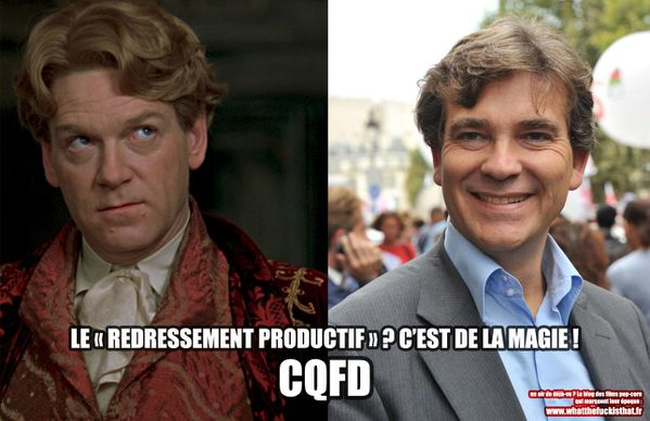 Montebourg-Harry-Potter-Lockhart.jpg