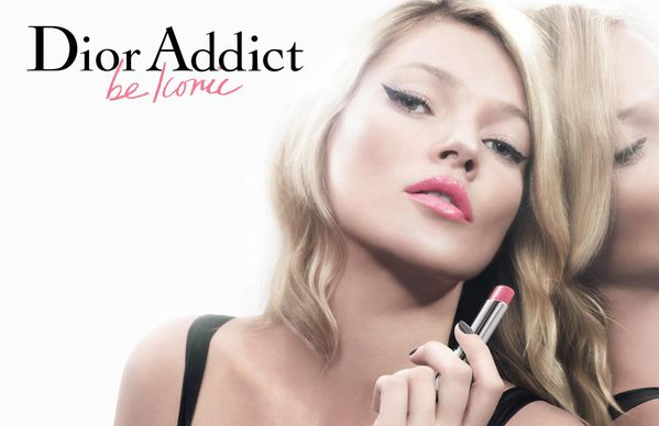 Dior-Addict-Lipstick-2011-Ft-Kate-Moss.jpg