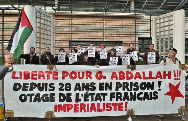 (28.01.2013-Baiona) Solidarité avec Georges Abdallah-1