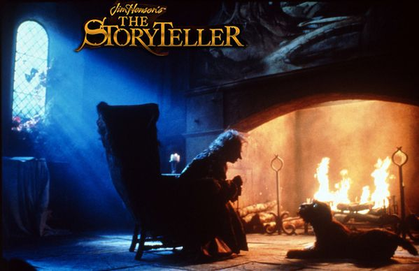 Monstres-et-merveilles-Jim-Henson-The-Storyteller--copy.jpg