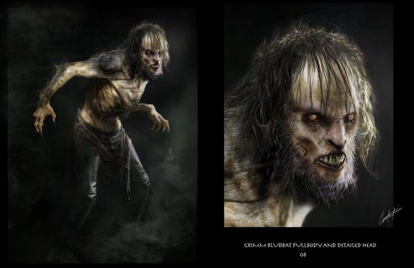 jerad-s-merantz-grimm serie Creatures monstre (6)