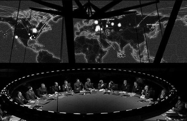 La-Guerre-froide.jpg