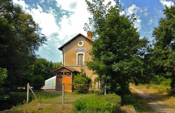 photos-2012-1784.jpg