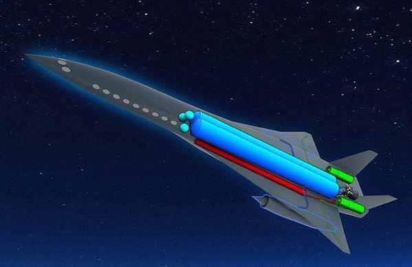 Le-Zehst-le-supersonique-EADS.jpg