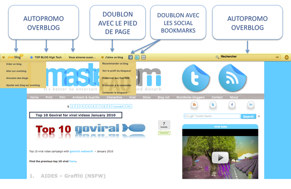 barre-autopromo-overblog-copie-1.png