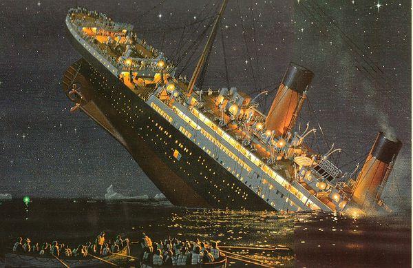 titanic-naufrage-paquebot-concordia.jpg
