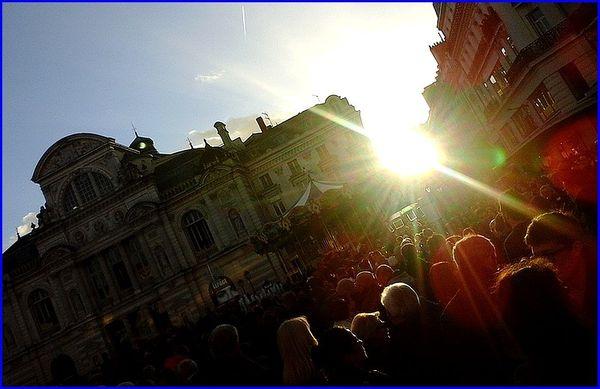 Ralliement-11-janvier-soleil-1-s.jpg