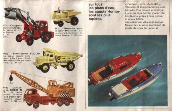 catalogue-dinky-toys-1964-p13-bateaux-horny