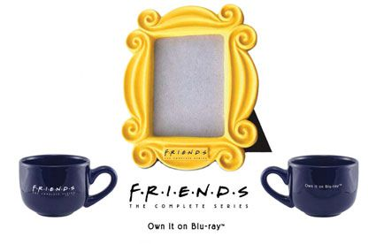 Friends-Swag-2012.11_.1_.jpg
