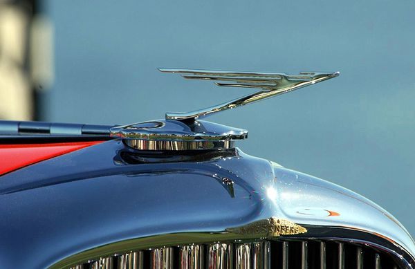 duesenberg_model_j_weymann_taper_tail_speedster_1931_115.jpg