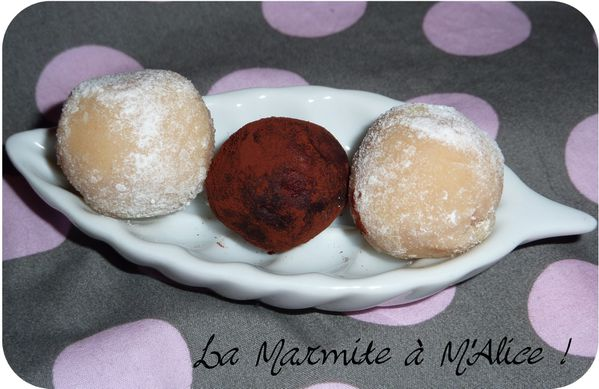 truffes blanches3