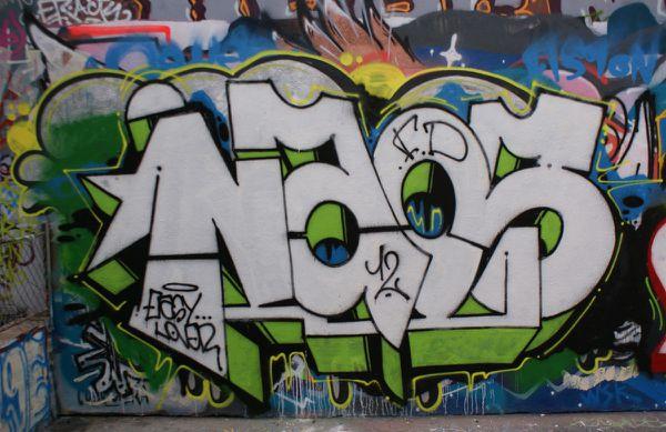 2044 rue henri Noguères 75019 Paris