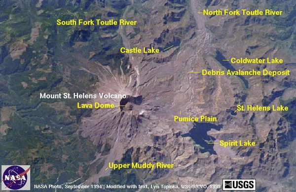 St_Helens_and_nearby_area_from_space.jpg