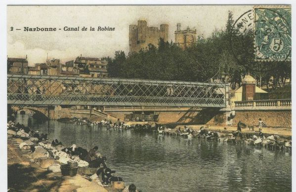 Narbonne-carte-ancienne-lady.jpg