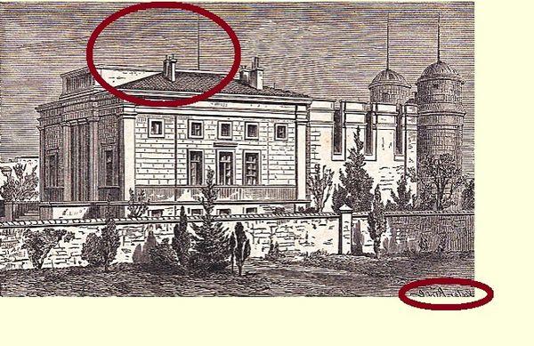 gravure-observatoire-bistrot-rose-marquee.jpg