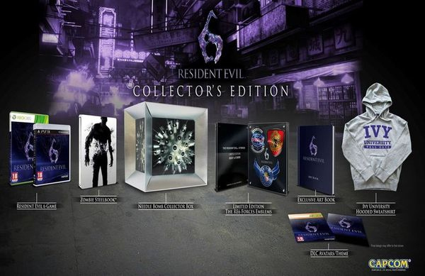 re6-collector.jpg