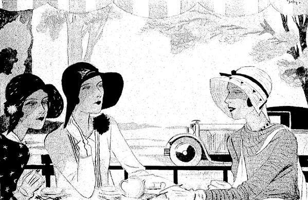 chapeaux-mars-1930-femina-2-copie-1.png