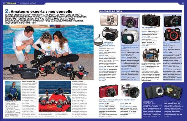 PhotoMag_juillet2011-2.jpg