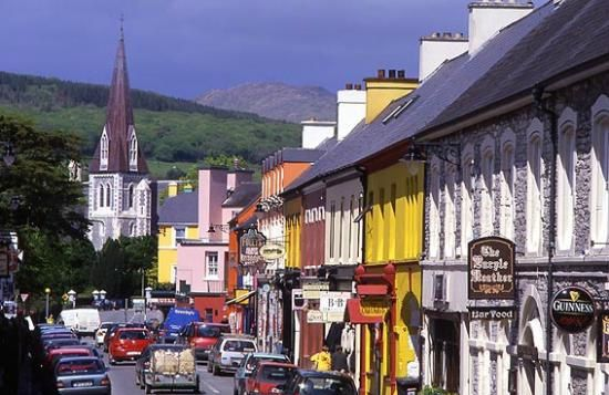 kenmare-bay-holiday-homes.jpg